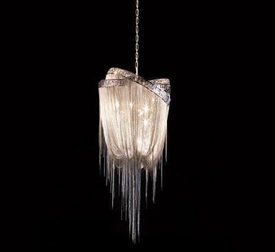 Melanie stewart hudson furniture lighting for Hudson furniture lighting