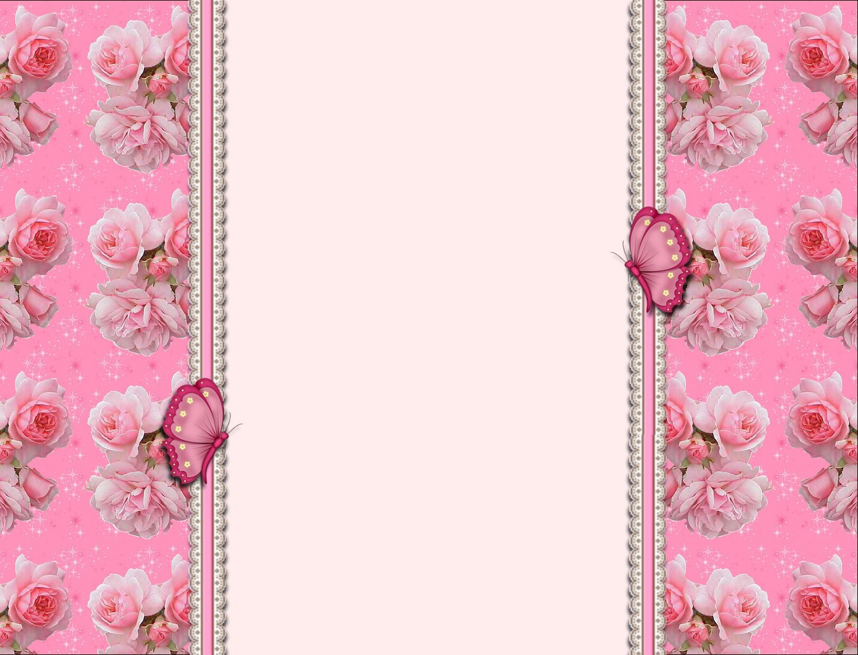 http://3.bp.blogspot.com/_4U1Xz-ZCFKQ/S9p3ZU6pC_I/AAAAAAAAAlI/pVL7d-B5m1A/s1600/pinkbutterfly.jpg