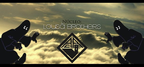 Ultra Lousã Brothers