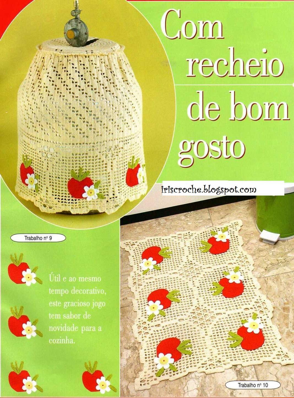 Pin Fotos De Cozinhas Planejadas Cozinha Planejada Bonita Projetos On #C51806 1068 1449