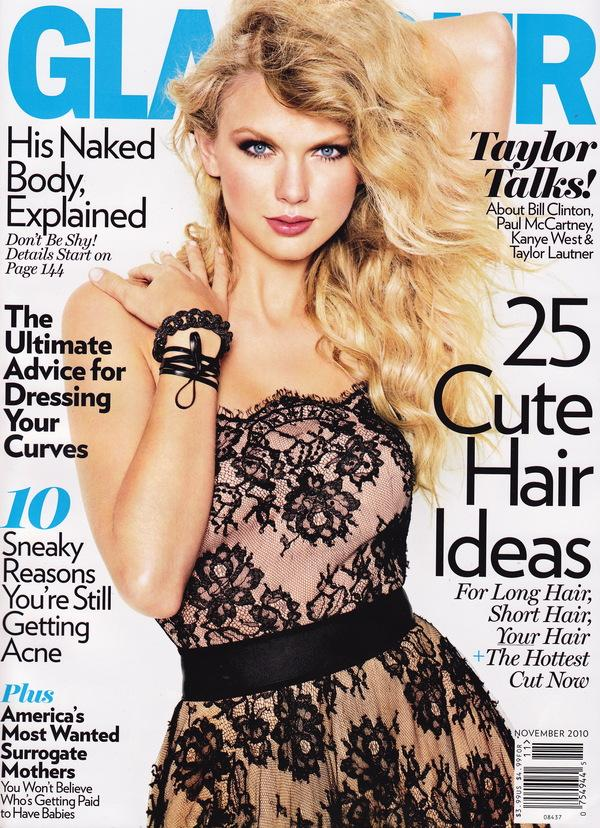 write a description of person you admire taylor swift When kim kardashian posted her snapchat takedown of taylor swift last july, she officially landed herself on the singer's bad blood list because while swift has made many friends during her years.