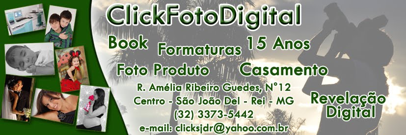 Click Foto Digital