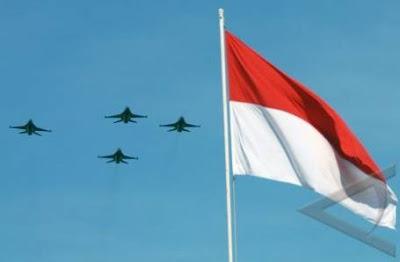 http://3.bp.blogspot.com/_4Ulhsnr0_Co/S72AO7aMB9I/AAAAAAAAN0Y/GHvVMCw2OII/s1600/TNI+AU-Gladi070410-2.jpg