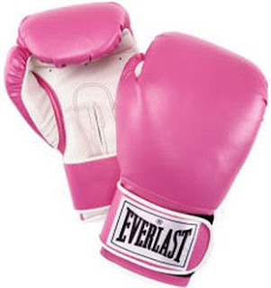 Pink boxing gloves everlast pinking boxing gloves fight like a girl everlast pinking boxing gloves fight like a girl sciox Gallery