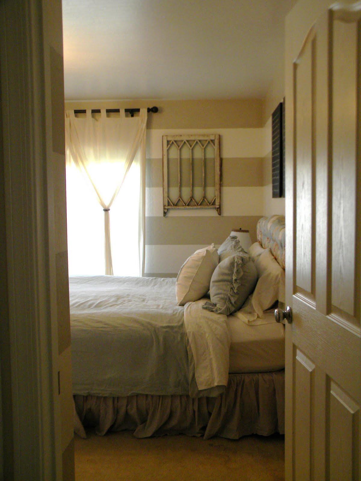Small Space Design Bedroom Bedroom Small Space Design Kpphotographydesigncom