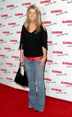 Tara Reid hot images