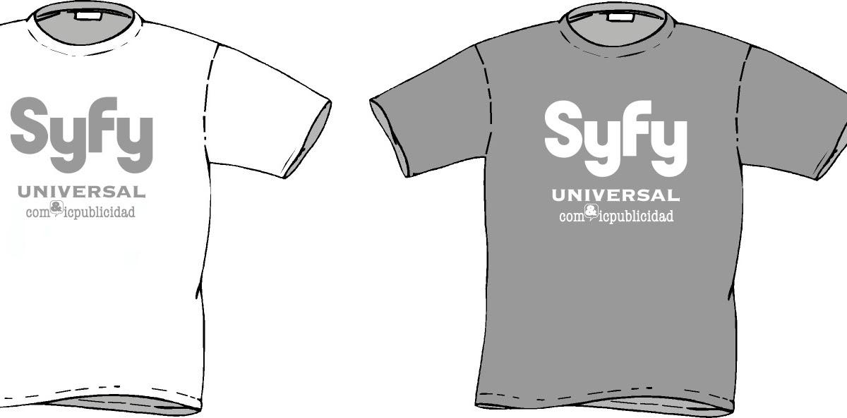 camiseta de españa con dos estrellas