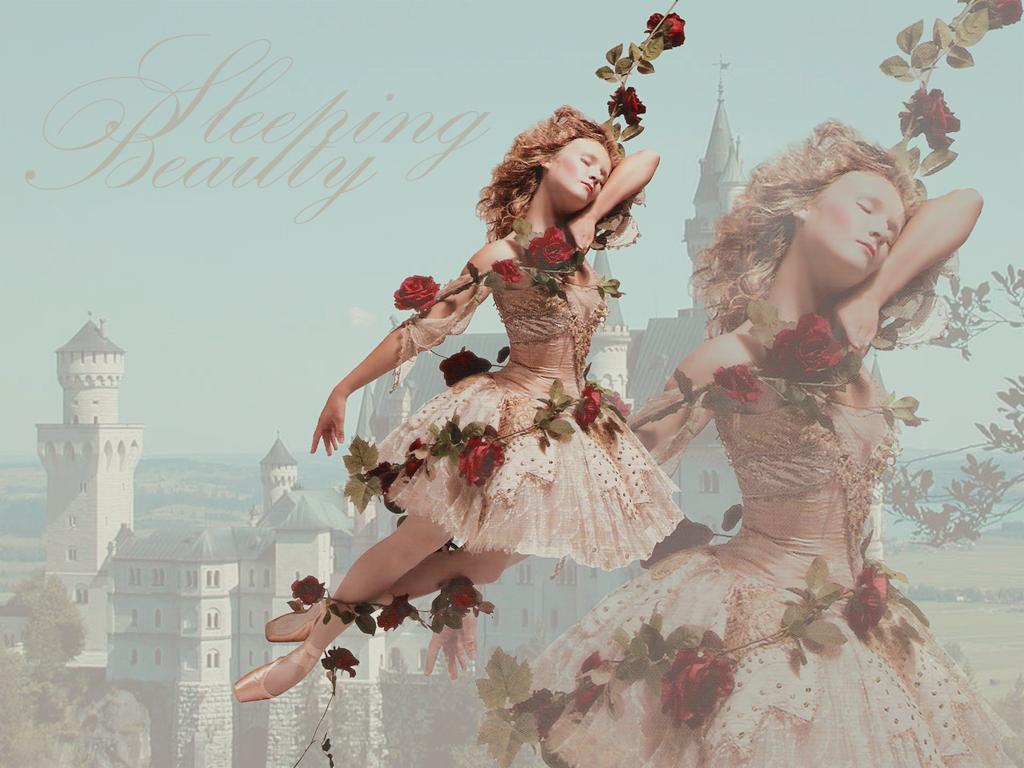 http://3.bp.blogspot.com/_4V-khdjerhs/TOwo4NcBY9I/AAAAAAAAADs/3urtDUtb3xs/s1600/Sleeping-Beauty-Wallpaper-ballet-1158100_1024_768-1.jpg