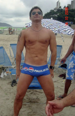 Swimpixx - pics of men in swimmwer: speedos, aussiebum, sungas, & nike. Brazilian homens nos sungas abraco sunga. Free photos of speedo men, hot gay men in speedos and aussiebum. Swimpixx blog for sexy speedos.