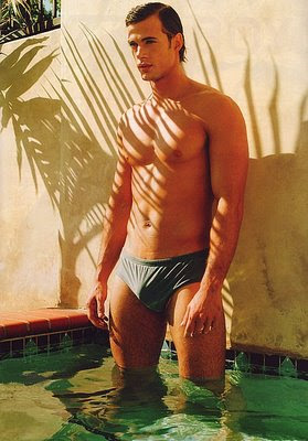 swimpixx: sexy speedos, free pics of speedo men, hot men in speedos and swimwear. Brazilian homens nos sungas abraco sunga
