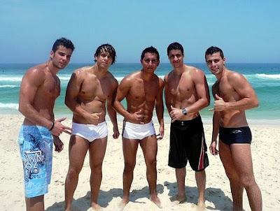swimpixx sexy guys in speedos and sungas speedo and sunga men