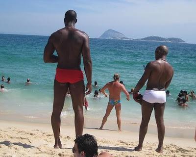 swimpixx sexy guys in speedos and sungas speedo and sunga men<br />