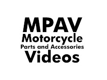 Motorcycle Parts and Accessories Videos