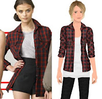 [Elizabeth+and+James+Red+Plaid.jpg]