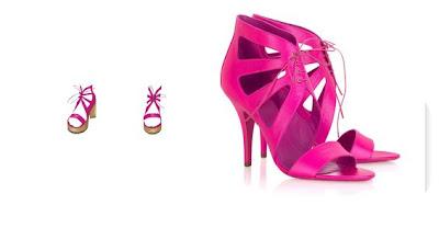 http://3.bp.blogspot.com/_4VDjcRlGSys/ScrGrLBe4aI/AAAAAAAAAn4/IckpAuLK5dY/s400/Givenchy+shoes.bmp