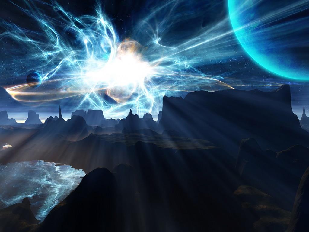 http://3.bp.blogspot.com/_4VDzWFZ0-bk/TElWSoztiNI/AAAAAAAAAHk/T3P-96lduew/s1600/Super_Nova_-_Space_Art.jpg