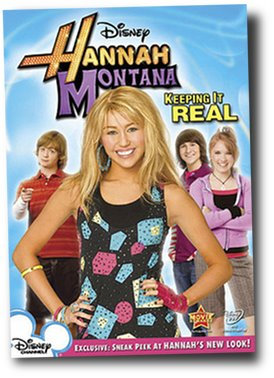 [Hannah-Montana-Keeping-It-Real.jpg]