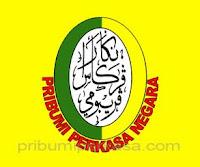 PERKASAkan Melayu