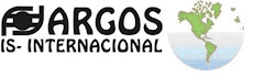 Argos Is AmericaLatina