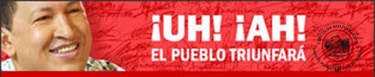 2012 VAMOS CON TODO!