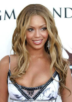 Beyonce Disappoints Fans