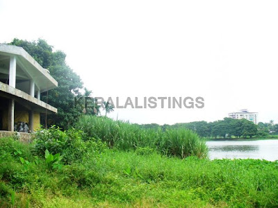 periyar theeram, Thrissur builders, river view