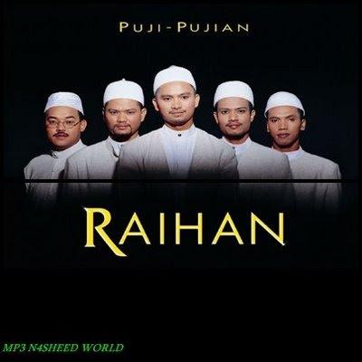 free download lagu mp3 Peristiwa Subuh - Raihan + Lirik dan kunci chord gitar lengkap