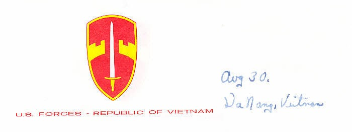 vietnam letter to home This gallery contains letters written to and from vietnam veterans and their families and friends.