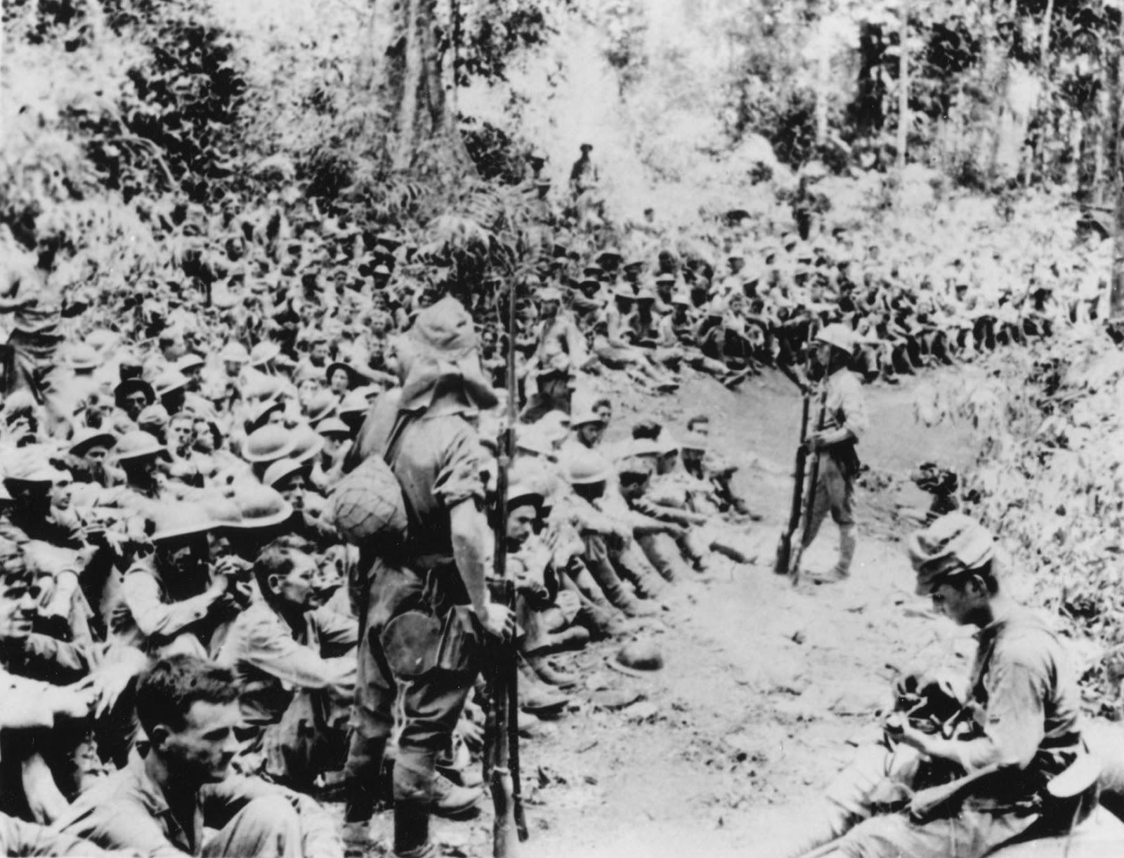 http://3.bp.blogspot.com/_4VXrkZe4WmU/TMI6usj1-kI/AAAAAAAAJoU/6Z7ONq_5biI/s1600/American+servicemen+begin+the+Death+March..jpg