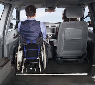 Tecnologia especial categorias y conceptos de la ta for Sillas para vehiculos