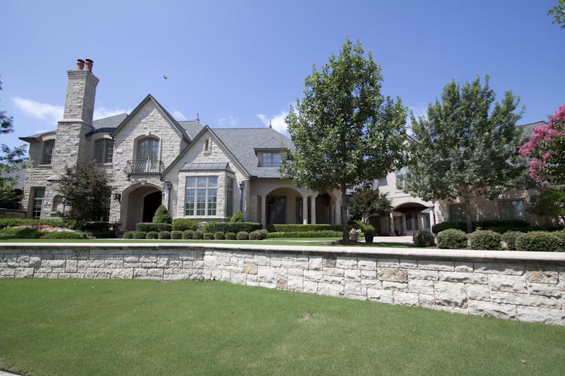 Bixby Voice Tulsa Ok Area Luxury Homes For Sale
