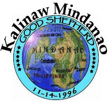 Kalinaw Mindanao Movemen,t Inc.