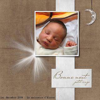 http://scrapanges.blogspot.com/2009/06/douce-nuit.html