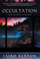Copertina di Occultation