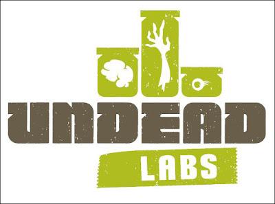 Logo della Undead Labs