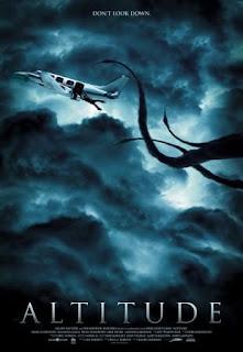 Altitude 2010 movie poster locandina
