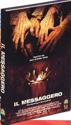 DVD de Il Messaggero