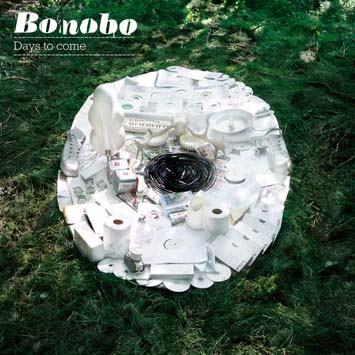 http://3.bp.blogspot.com/_4W5OozBUmHU/Sd5sW1ybJoI/AAAAAAAAAB4/4uxxbs7mKQw/s400/cover.jpg