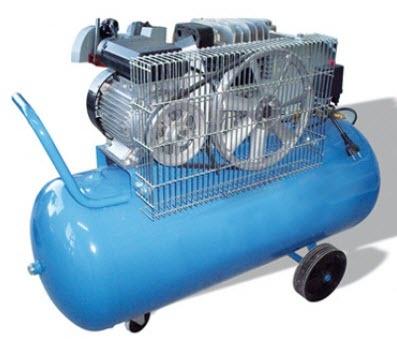 Ge3r rdo0 b nda zu g las bombas valvulas - Ofertas de compresores de aire ...