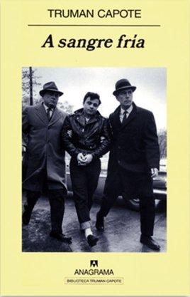 A sangre fría - Truman Capote 60_a_sangre_fria1