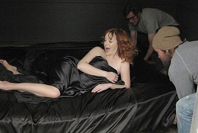 christina hendricks mad men measurements firefly size january jones photos imbd madmen pics