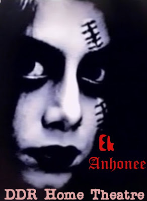 Ek Anhonee Hindi Online Movie Full And Review 2010 anhone ik eak ak n download free dvd rip 2010 full see veoh megavideo youtube triller