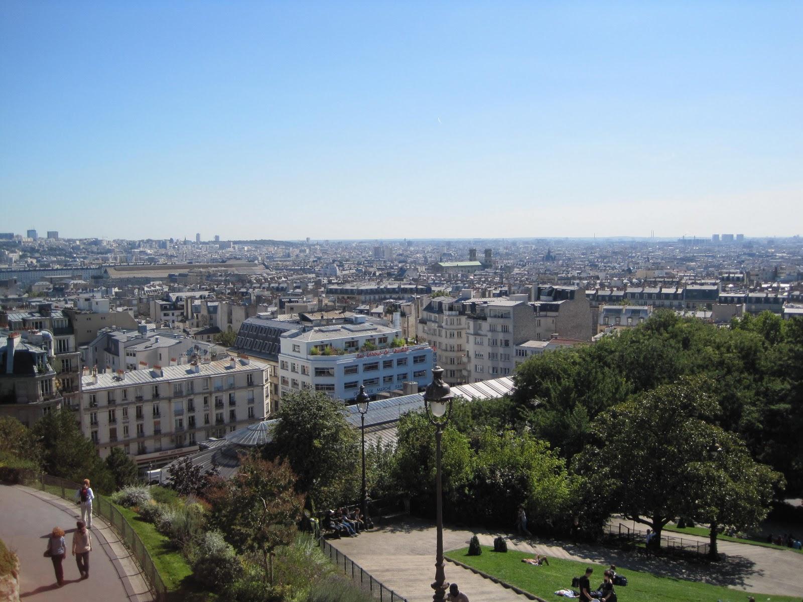 http://3.bp.blogspot.com/_4WCa7nfXMY0/TJ23ROfhlbI/AAAAAAAAAK4/NmuyNnv8cBs/s1600/Aer+Lingus-Paris+020.JPG
