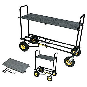 Photography Hand Trucks And Carts