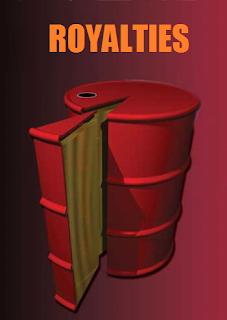 http://3.bp.blogspot.com/_4WLCDPRLtus/TQBQbP9RuwI/AAAAAAAAAEk/BSn4bK3FOCQ/s1600/royalties-do-petroleo-pre-sal.png