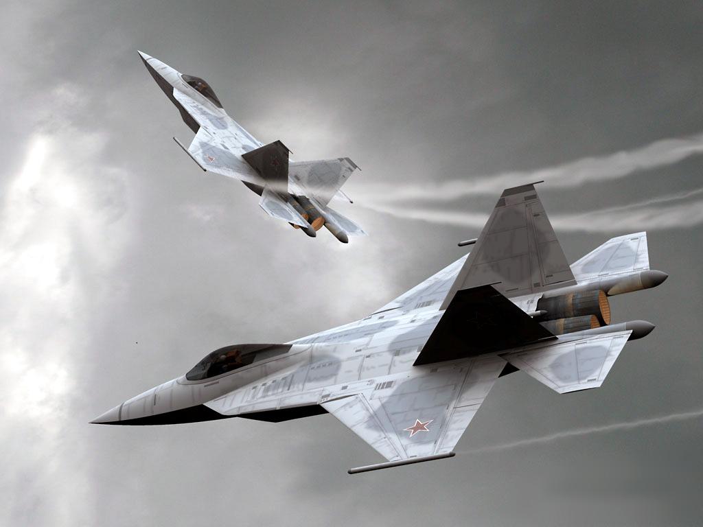 http://3.bp.blogspot.com/_4WO937IbmOY/S7GDwOfbLhI/AAAAAAAAArk/yrpyQP0Yb9o/s1600/aircraft-wallpapers.jpg