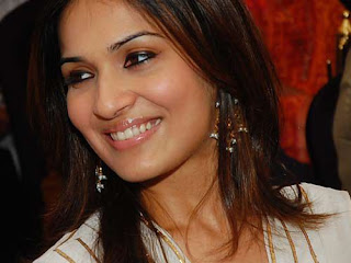 soundarya rajinikanth marrige