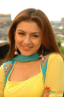 Hansika+hot+pics+from+maska