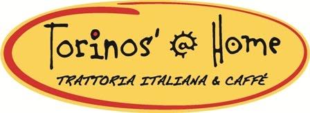 torinos' @ home Italian Trattoria