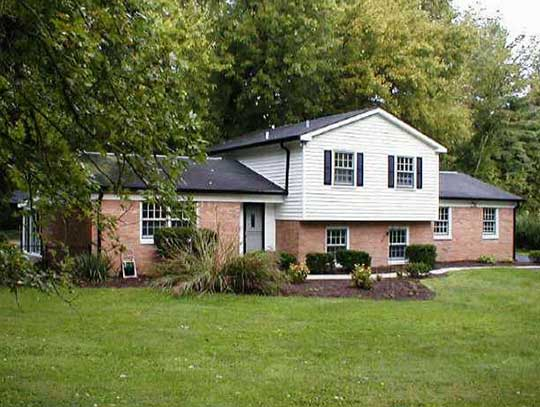 Apartments For Rent Lawrence Township Indianapolis